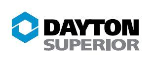Dayton Logo01
