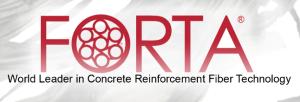 Logo Forta