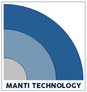 MT New logo 20170830