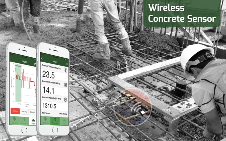 smartrock-wireless-maturity-sensor1