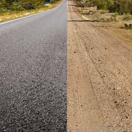 thrifty-Whats-the-difference-between-sealed-and-unsealed-roads-V2-square